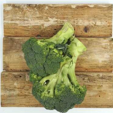 Brokoļi