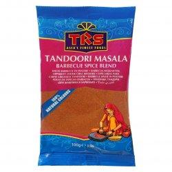 Tadoori Masala