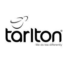 Tarlton