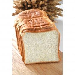 Sendviču maize Salsena