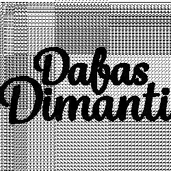 Dabas Dimanti