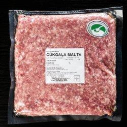 Maltā gaļa - cūkgaļas