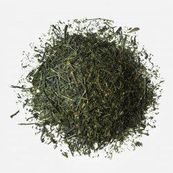 Ķīnas Zaļā tēja SENČA