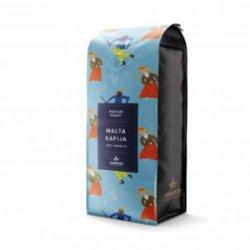 Malta kafija