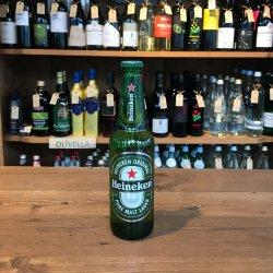 Alus Heineken 5%
