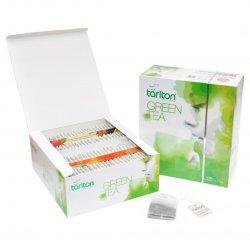 Ceilonas Zaļā tēja