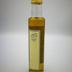 Olīveļļa Extra Virgin eļļa ar balto trifeli