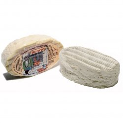 """Govs, aitas piena siers """"Bonrus"""""""