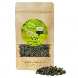 Piena Ūlonga tēja