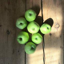 Skābie āboli