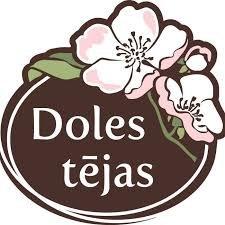 Doles Tējas