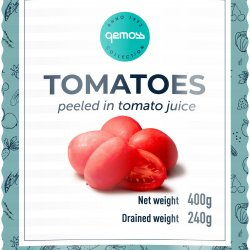 Tomāti mizoti tomātu sulā