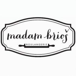 Madam Brioš