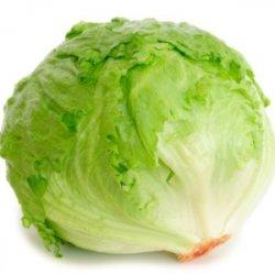 Salāti Aisberg