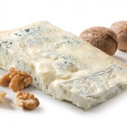 Govs piena siers GORGONZOLA DOP dolce