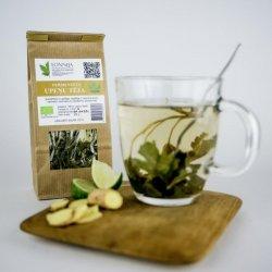 BIO fermentēta upeņu tēja